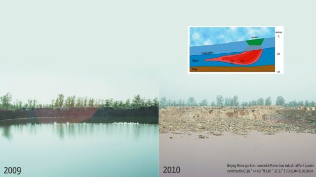 Beijing_Water_Dump_Groundwater